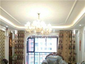 一江弘城3室 2厅 1卫120万元