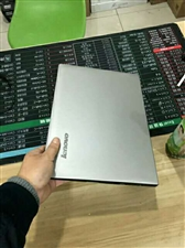 低价出一台联想笔记本amda4cpu,500g硬盘,2g内存14寸,超薄适用办公,娱乐,学习,录数据...