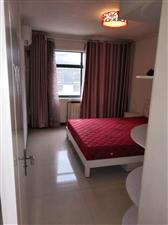 维也纳新城2室 2厅 2卫1300元/月