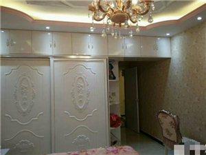 正商红溪谷3室 2厅 2卫99万元