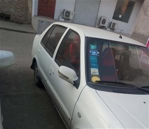 本人需换车,现出卖一两夏利n3三箱车,无事故,无违章,审车保险19年11月份到期,08年10月的车,...