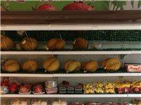 風幕柜出售新的用過兩次,應本人不做水果生意了,現在低價出售,一共6.3米長,有意者聯系我