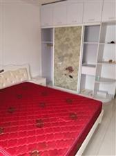 维也纳新城2室 2厅 1卫1300元/月