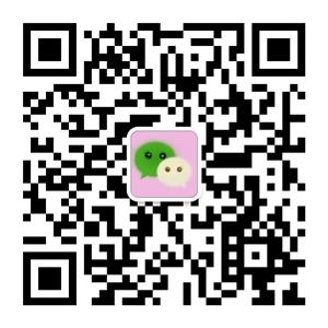 小张: 陕西安和家环保集团专业从事各种旧衣回收项目(旧衣服,鞋,包,床上用品等),现诚招各市、县地...