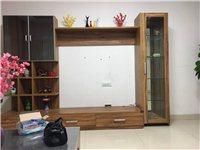 实木家具,九层新,价格实惠,有意者联系