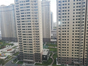 泛华城市广场3室 2厅 2卫65万元