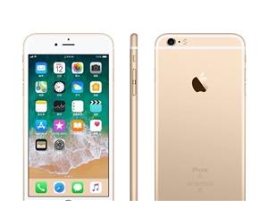本人有两台6sp苹果手机出售二手的越狱手机,完美越狱,有需要的朋友可以联系我,打游戏好舒服,还有一台...