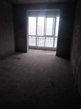 急售清华南苑电梯3室 2厅 1卫24万元