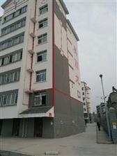 龙口社区2室 2厅 1卫