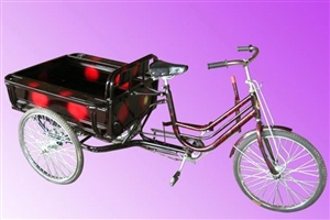 求购二手三轮车,老人骑的,谁有闲置的可以联系