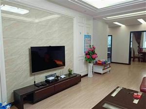 新城壹品3室 2厅 2卫66.8万元