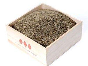 黑小米5斤�b(包�])