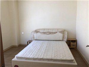 斯维登度假公寓1室 1厅 1卫1600元/月