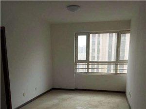 洮北新城区2室 1厅 1卫26万元
