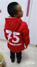 现有童装一批,有秋装,冬装,2-8岁年龄段,估计有1万元的货,想要尝试做童装生意,或者做童装生意的可...