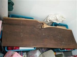 花梨木板可做菜板 可淘宝摄影用 本人买来淘宝摄影用的,现在没做了。因房子装修无处放。因此便宜转让 ...