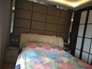 滨江花园3室 2厅 2卫52.8万元
