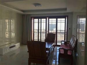 山水湾精装修中间楼层103平仅售145万元