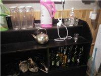 冰箱,空调,座椅,展示柜,消毒柜,油压机,燃气灶,统统低价处理了