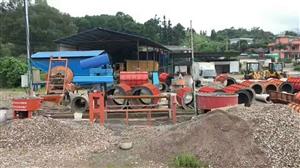 �孟纸�经营中的《景东运通水泥管厂》转让,面积6亩,年租金4万,设备齐全,接手就收钱 是目前景东唯一做...