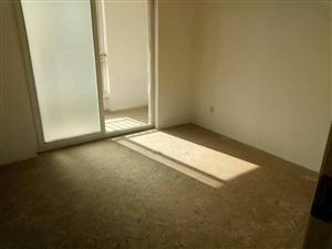 新房未住2室 1厅 1卫15.5万元