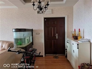 世昌广场3室 2厅 2卫57万元
