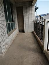 世昌广场3室 2厅 2卫37万元