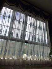 滨江花园2室 2厅 1卫46万元