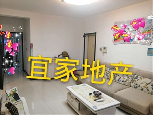 宝泉2室 1厅 1卫18.5万元