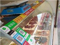 出售熟食柜和煮面桶还有厨房用具,盆子和桶等等,也可以打包出售