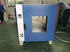 硅基磁力加��t,反���t阻燃烤箱,阻燃�x,工�I�O��,  用了半��月,需要的�系