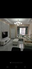 世纪花城2室 2厅 1卫51万元