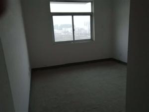 沈苑3室 2厅 1卫60万元