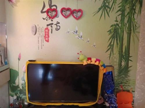 龍鳳新城小平米,金裝修可按揭,大紅本一口价37W