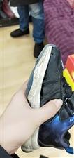 古宋某鞋业卖的劣质鞋坑一个算一个,你上当了吗?