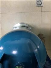 瓶装液化气到底是包罐子多少公斤呢?