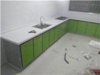 专业室内装修,水电安装,铺地板砖,楼梯踏布,实材厨柜,地板砖厨柜,可包工包料,也可包工,因为专业,质...