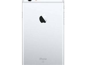 苹果6splus。64g。  深空灰。 国行全网通。      九点五成新。   喜欢速度