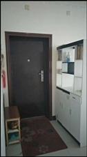 其他小区业主3室 2厅 2卫1200元/月