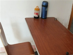 搬家剩余桌子�理    一��桌子  4��椅子