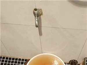 家电管道清洗服务