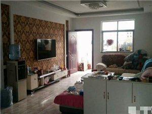 安居小区3室 2厅 1卫68万元