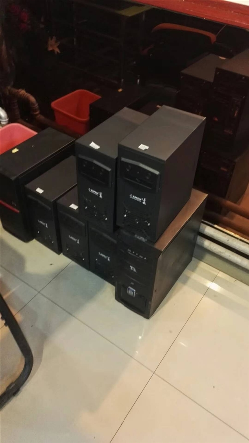 佳缘网吧长期出售回收二手电脑主机,显示器,内存,显卡,键鼠,耳麦等各类电脑配件,价值600元的电脑桌...