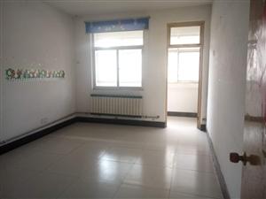 古楼新村2室 2厅 1卫800元/月