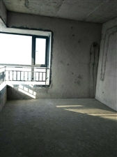 火车站旁 3室 3厅 3卫50.8万元