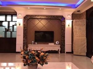 凌云公寓5室 3厅 3卫79.8万元