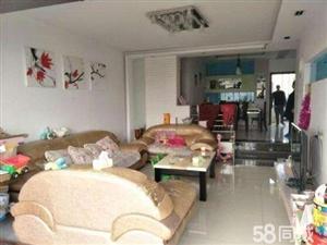 佳园小区4室 2厅 2卫78万元