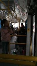 金沙平台公交公司