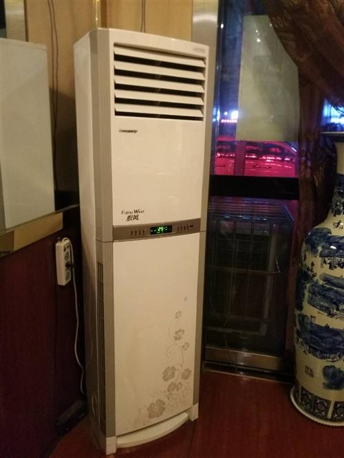 格力空调3p,九成新,正在使用,所标价格不是卖价,拍前需和卖家协商好价钱再拍,负责无效