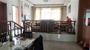 春江花苑3室 2厅 1卫50万元